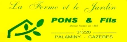 Logo ok pt